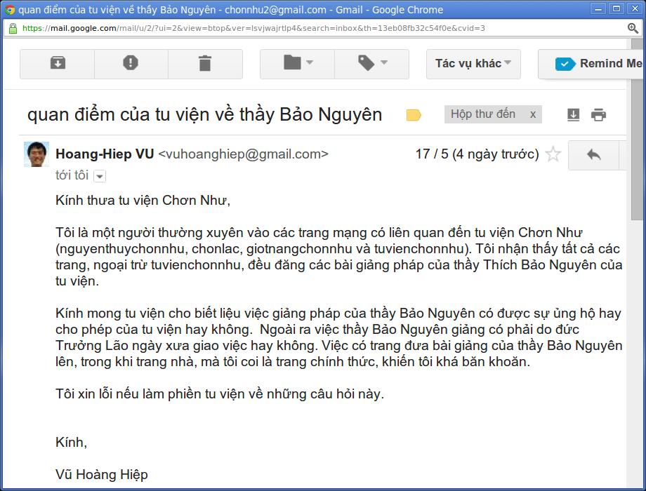 Email HoangHiep-17-5-2013